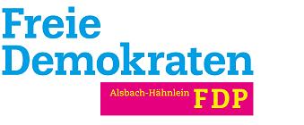 FDP Alsbach-Hähnlein